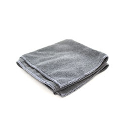 cleaning-cloth-SINGLE-web153