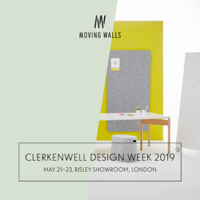 Moving-Walls-Invitation-Clerkenwell-Design-Week-Social-Media-Text