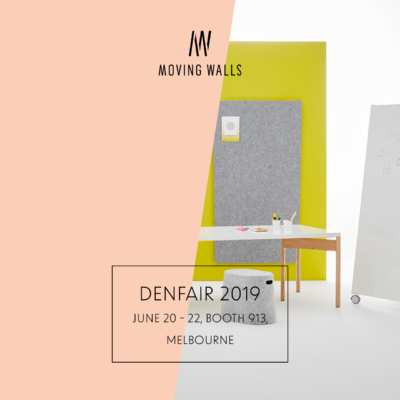 Moving-Walls-Invitation-Denfair-2019-Social-Media-Text