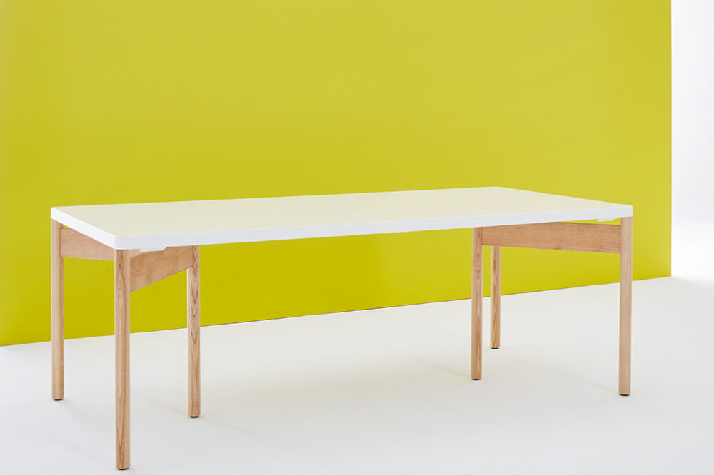Moving_Wall_Table_Motiv02-001