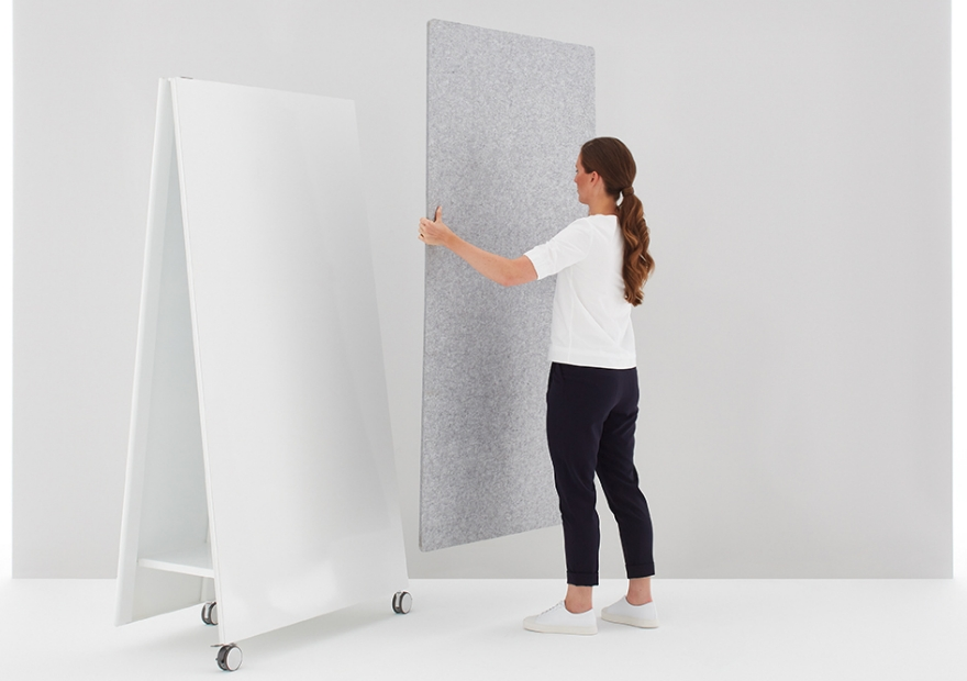 Moving Wall_Moving Pinboard Acoustic Panel_mit Model_3_880x620