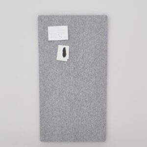 agile pinboard_moving pinboard_acoustic panel_grey