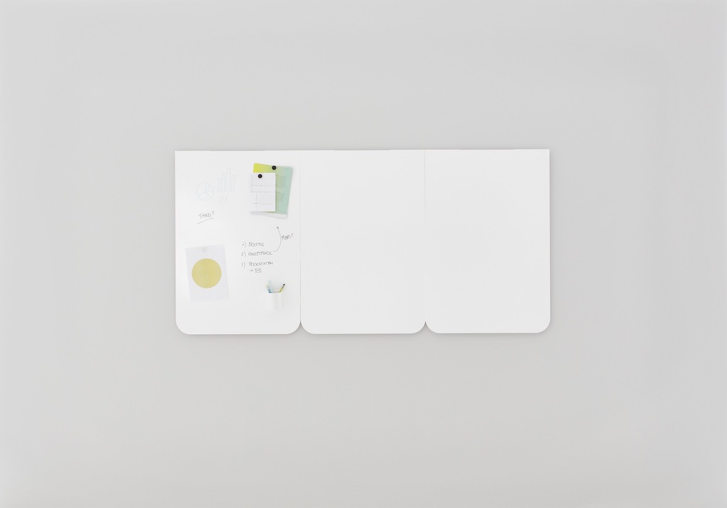 kanban board magnetic and mobile white boards for agile teams
