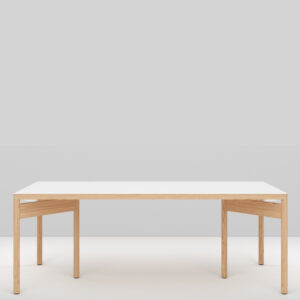 mobile modular meeting table for workshops or meetings moving table high with dry erase surface for creative rooms